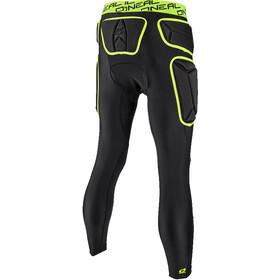 ONeal Trail Cycling Pants Men green/black